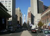 BG: Broad Street 10.11.08