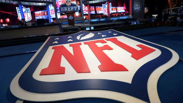 Image courtesy of ESPN.com