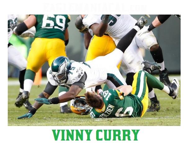card-vinnycurry