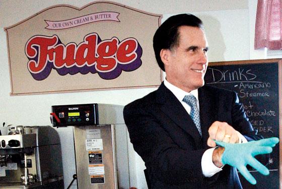 romney-fudge