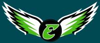 og-logo-colorbg