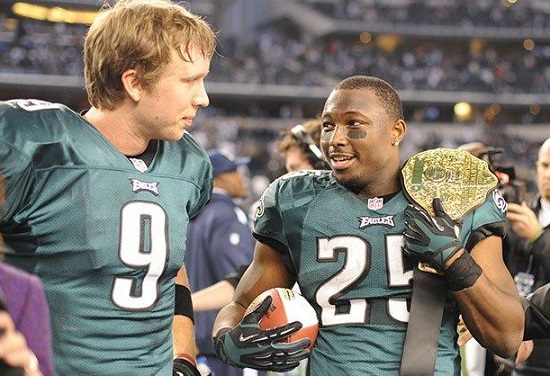 players-foles+mccoy550px eagledelphia