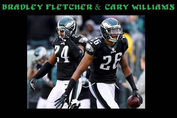 card-fletcher and williams