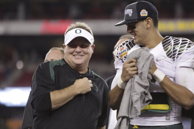 Chip-Kelly-Marcus-Mariota