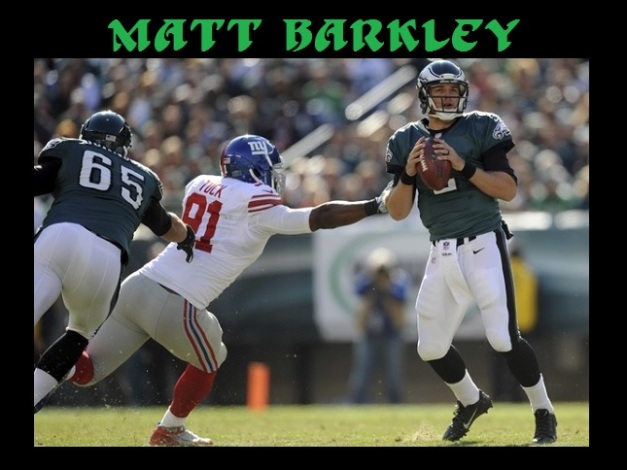 Card-matt barkley