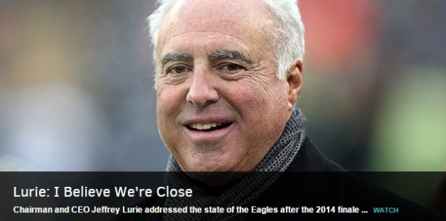 lurie