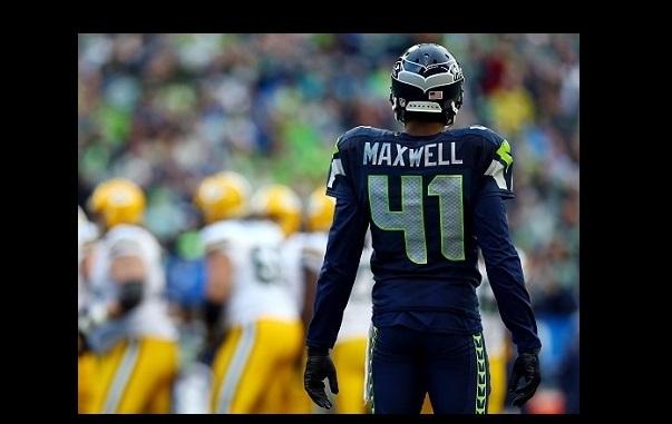 seattle-seahawks-cornerback-byron-maxwell