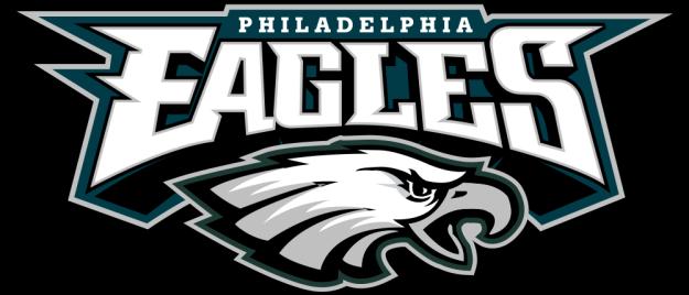 1000px-Philadelphia_Eagles_logo_primary.svg