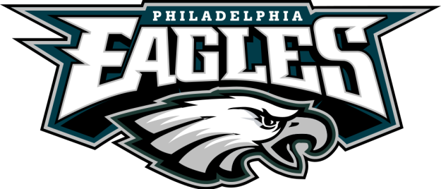 1000px-Philadelphia_Eagles_logo_primary.svg