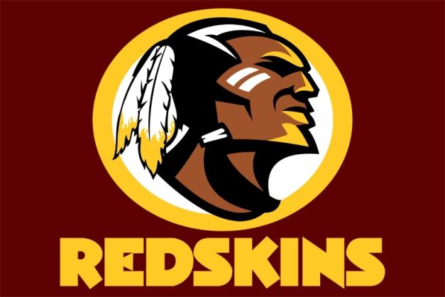 Redskins_logo_by_junkfunkio-d4po4ge