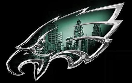 Real Eagles Pride