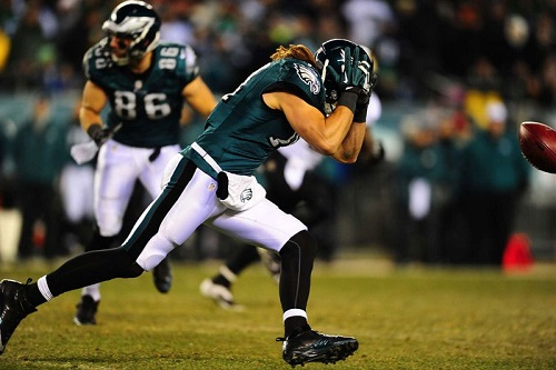 player-rileycooper.500