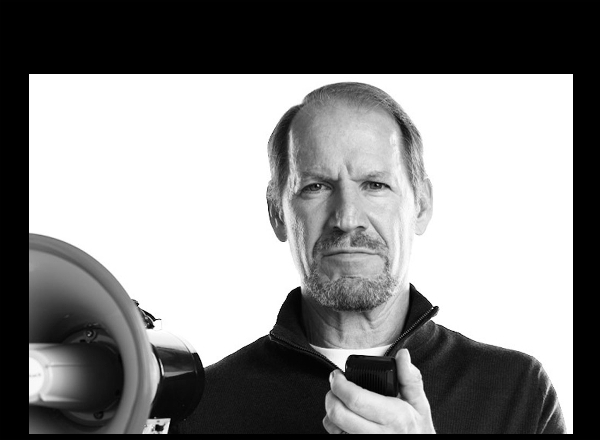 Coaches-Cowher-2