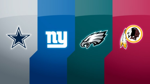 article regular-nfc east