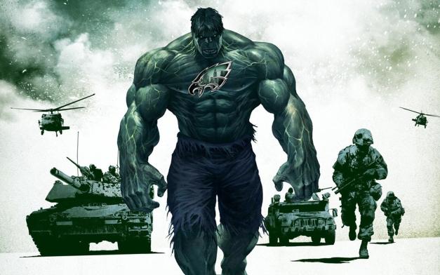 war hulk.jpg
