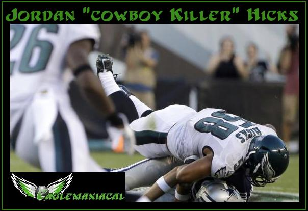 player.jordancowboykillerhicks(1)11.10.15