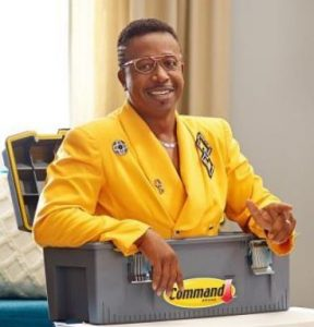 MC-Hammer-for-Command-Brand-feature-288x300