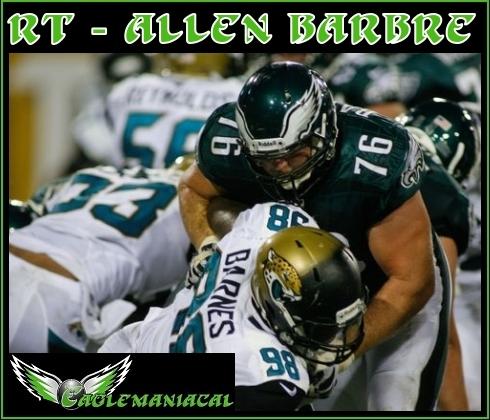 card.allen.barbre
