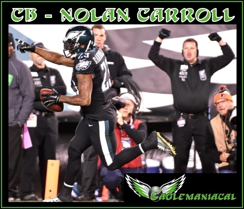 card.nolan.carroll