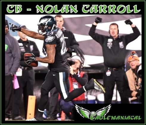 card.nolan.carroll