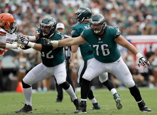 eagles-oline