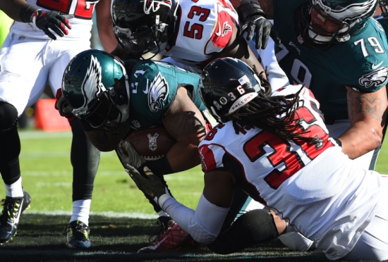 ryan mathews falcons td.jpg