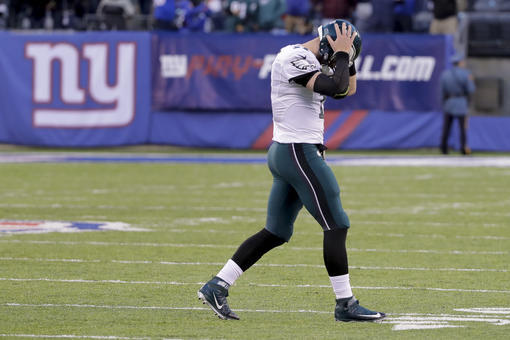 wentz frustrated.jpg