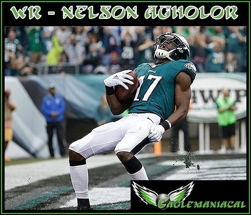 card-nelson-agholor