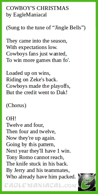 cowboys-christmas-song-2016