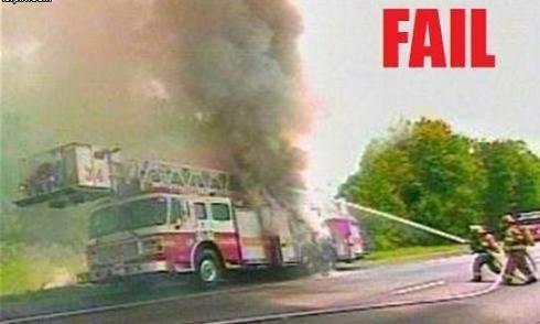 firefail.jpg