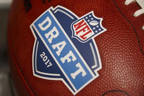 2017-draft