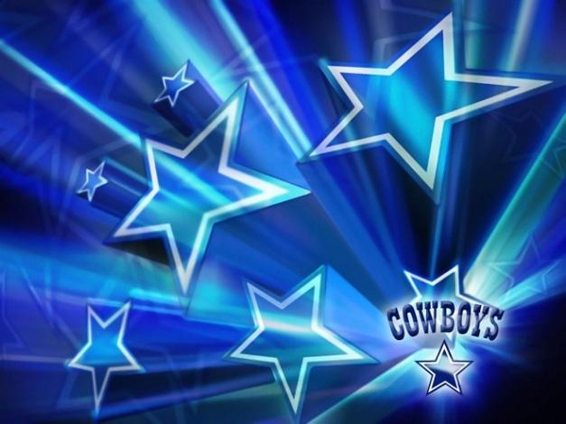 cowboysstars660px