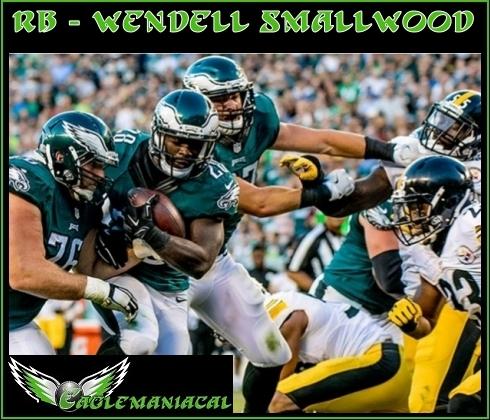 card.wendell.smallwood
