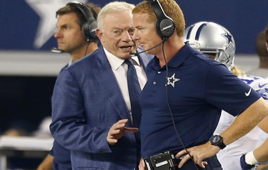 jason-garrett-cowboys-coach-return-jerry-jones