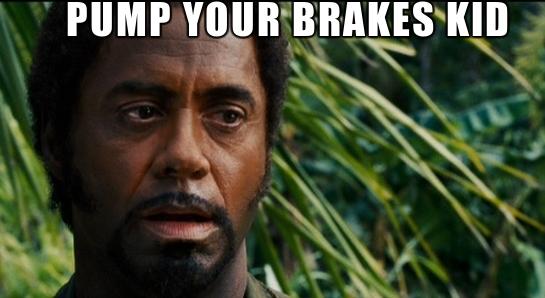 pump your brakes.jpg