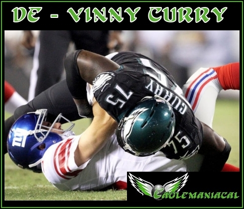 card.vinny.curry