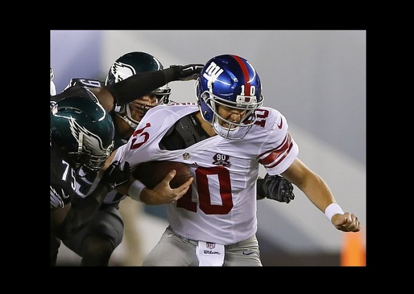 framed-players-vinnycurry.connorbarwin