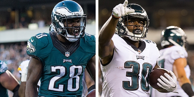 usa-wendell-smallwood-corey-clement