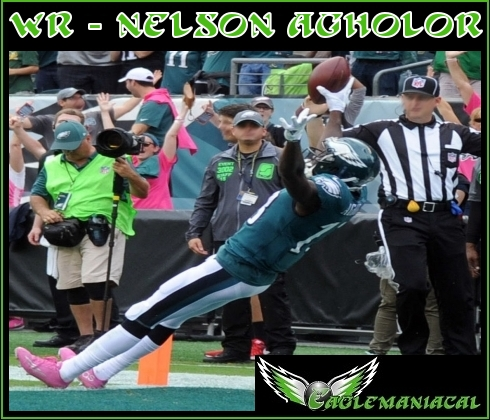 card.nelson.agholor