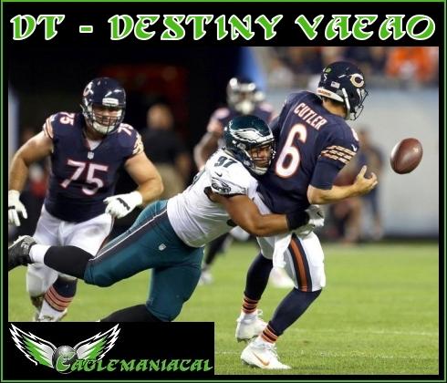 card.destiny.vaeao