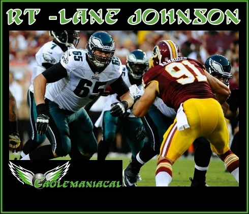 card.lane.johnson