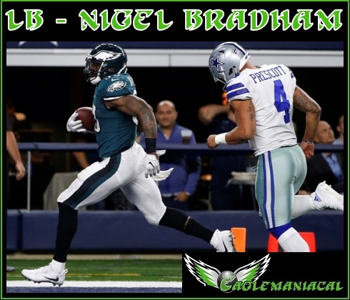 card.nigel.bradham
