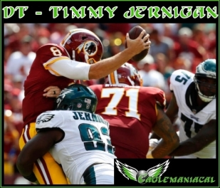 card.timmy.jernigan