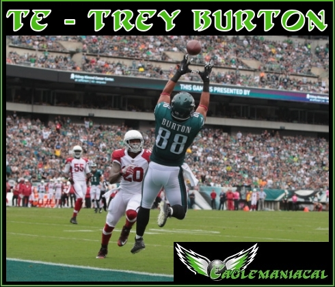card.trey.burton