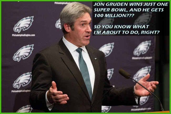 doug-pederson ABOUT IT