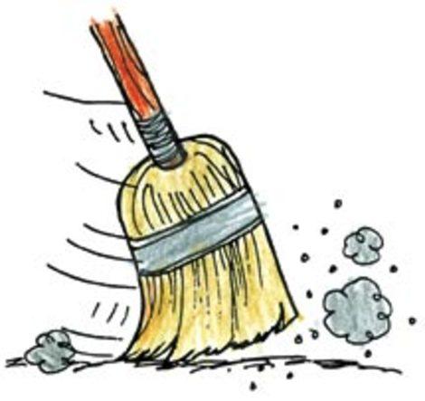 dusty_broom
