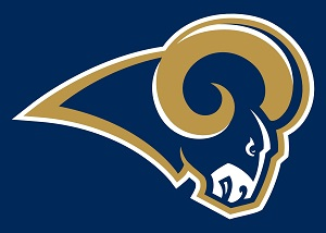 los angeles rams.jpg