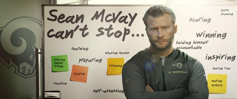 sean-mcvay-main