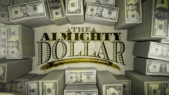 Almighty Dollar.jpg