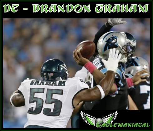 card.brandon.graham